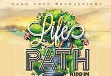 Lifes-Path-Riddim