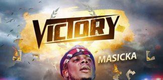 Masicka-Victory