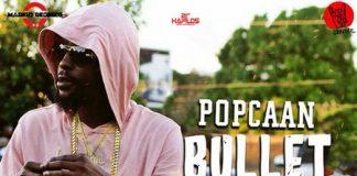 POPCAAN-BULLET-PROOF