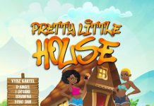 PRETTY-LITTLE-HOUSE-RIDDIM