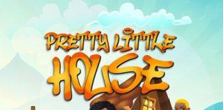 PRETTY-LITTLE-HOUSE-RIDDIM