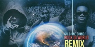 Rock-Di-World-feat.-Fatman-Scoop-Patoranking-Stonebwoy