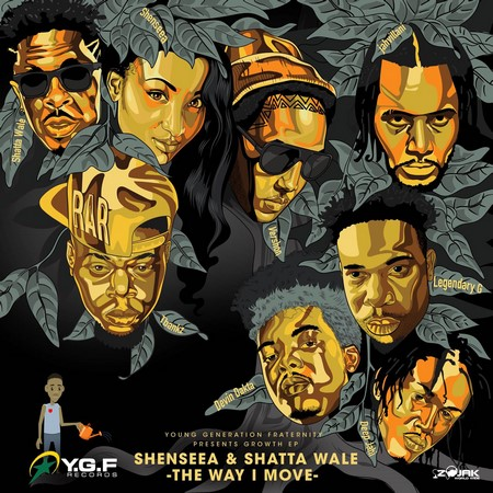 Shenseea-Shatta-Wale-The-Way-I-Move