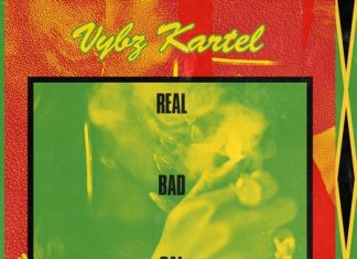 VYBZ-KARTEL-REAL-BAD-GAL