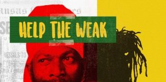 chronixx-ft-capleton-help-the-weak