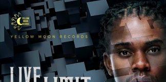 jahmiel-live-without-limit