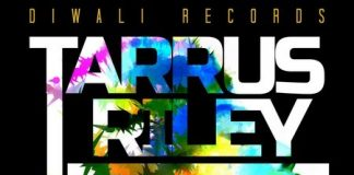 tarrus-riley-haunted