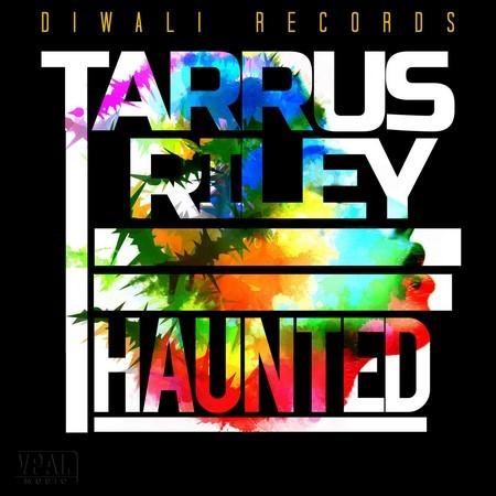 tarrus-riley-haunted