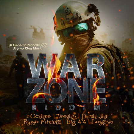 war-zone-riddim