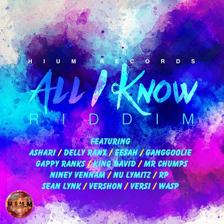 All-I-Know-Riddim-artwork