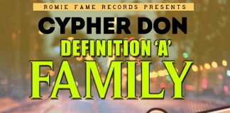 CYPHER-DONDEFINITION-A-FAMILY-COVER