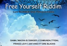 FREE-YOURSELF-RIDDIM