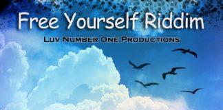 FREE-YOURSELF-RIDDIM