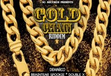 GOLD-CHAIN-RIDDIM