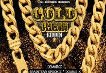 GOLD-CHAIN-RIDDIM