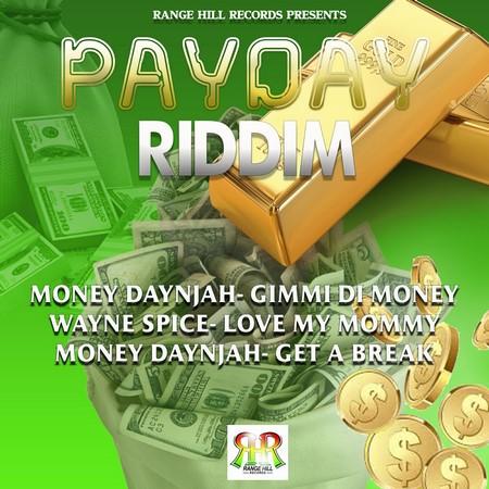 Payday-Riddim