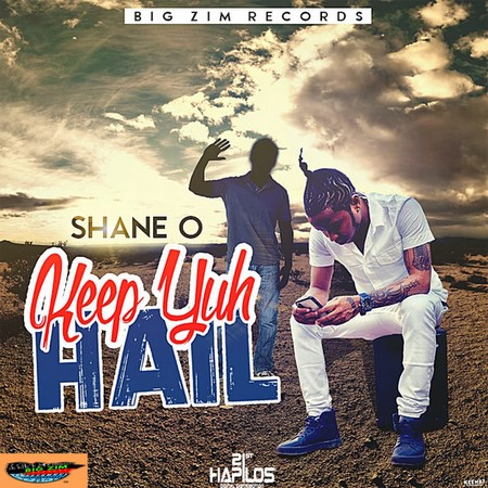 SHANE-O-KEEP-YUH-HAIL-ARTWORK