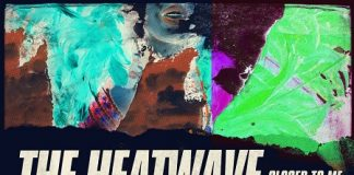 heatwave-ft-stylo-g-closer-to-me-ARTWORK