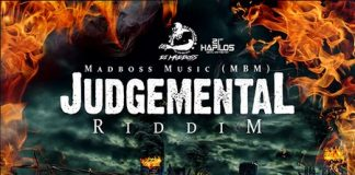 judgemental-riddim
