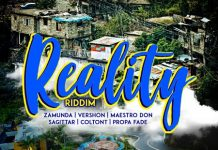 reality-riddim