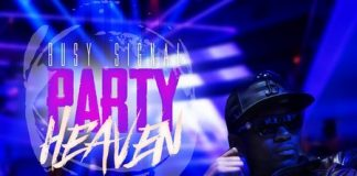 Busy-signal-party-heaven