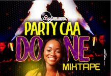 Choice-Selecta-Party-Caa-Done-Mixtape