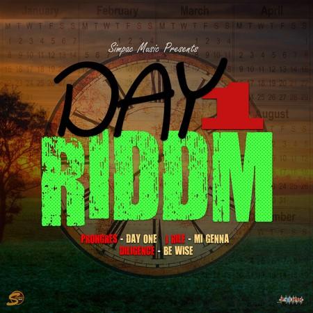 DAY-1-RIDDIM