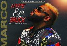 DEMARCO-HYPE-BRUCK