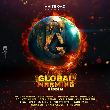 Global-Warming-Riddim