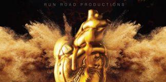 Golden-Pain-Riddim