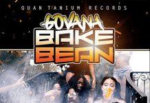 Govana - Bake Bean