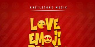 Love-Emoji-Riddim-2018