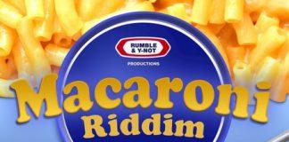 Macaroni-Riddim-2018