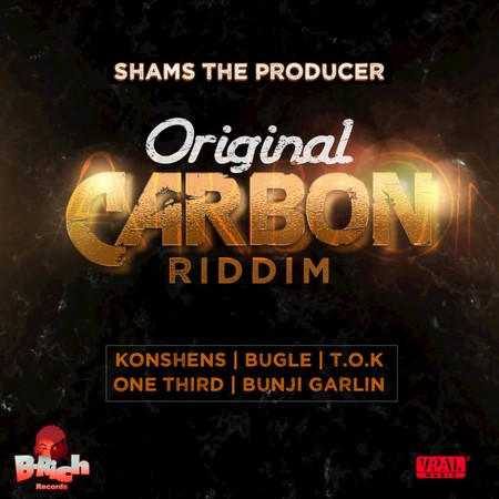 Original-Carbon-Riddim