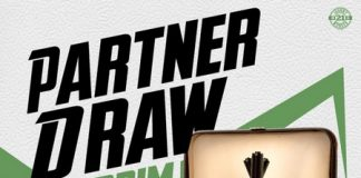 Partner-Draw-Riddim-2018