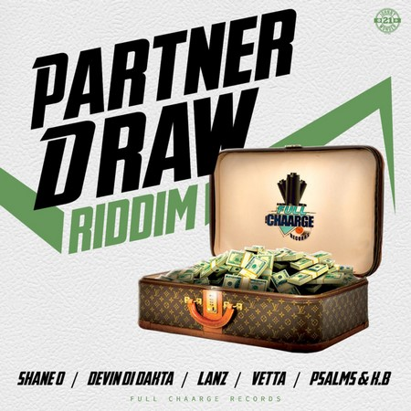 Partner-Draw-Riddim-2018