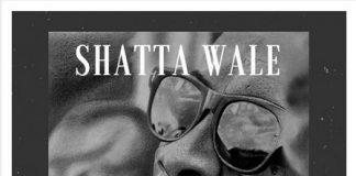 SHATTA-WALE-ECONOMY