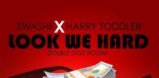 Swashii-ft-Harry-Toddler-Look-We-Hard