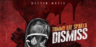 Tommy-Lee-Sparta-Dismiss