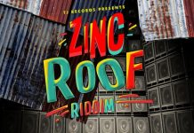 Zinc-Roof-Riddim-artwork-2018