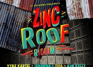 Zinc-Roof-Riddim-artwork-2018
