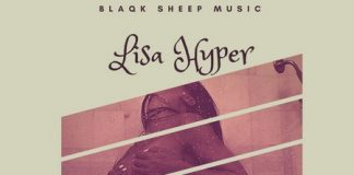 lisa-hyper-gone-a-work