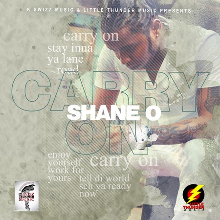shane-o-carry-on