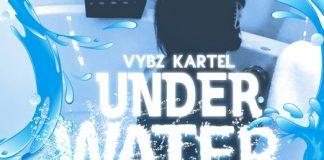 vybz-kartel-Under-Water