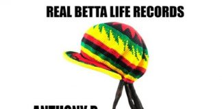 Anthony-B-Fake-Rasta