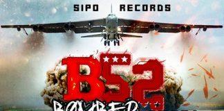 B52-BOMBER-riddim