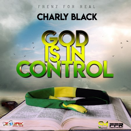 CHARLEY-BLACK-GOD-IS-IN-CONTROL