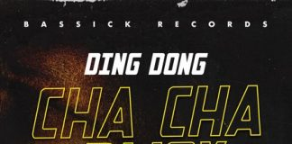 DING-DONG-CHA-CHA-BWOY