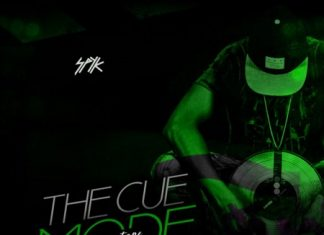 DJ-SPYK-The-Cue-Mode