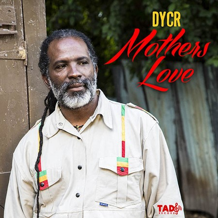 DYCR-MOTHERS-LOVE